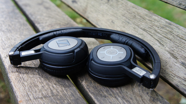 Best Cheap Bluetooth Headphones