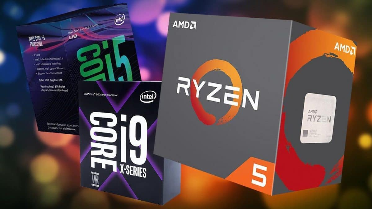 Best Cheap CPU for Gaming