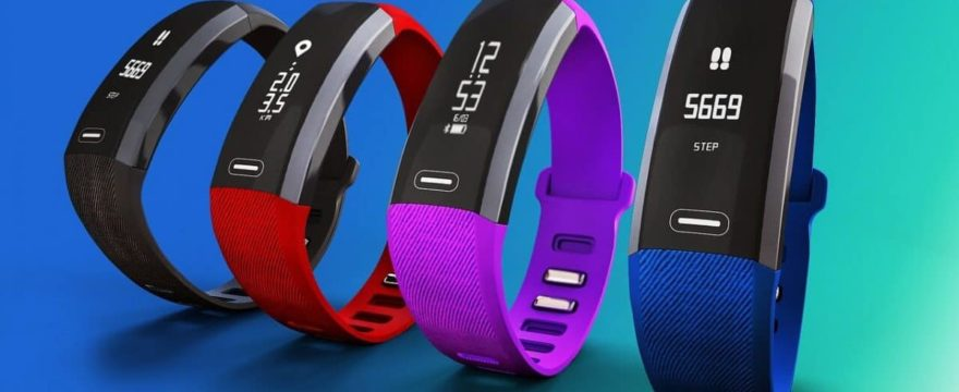Best Cheap Fitness Trackers