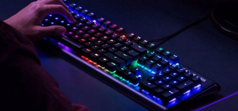Best Cheap Mechanical Keyboards