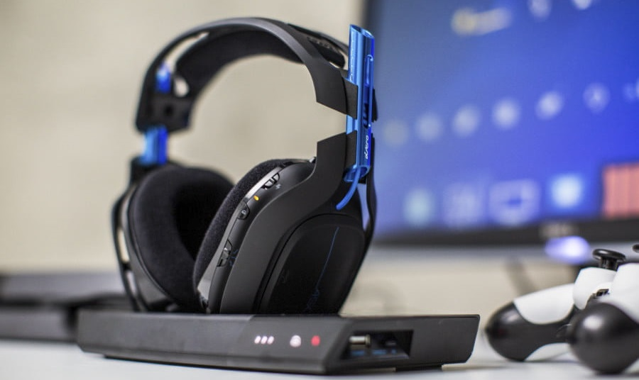 Best Cheap PS4 Headsets