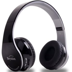 Beyution V4.1 Bluetooth Headphones
