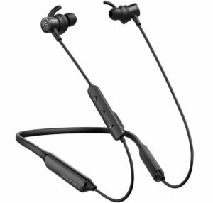 SoundPEATS Force Bluetooth Headphones