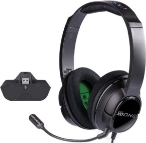 Turtle Beach – Ear Force XO One