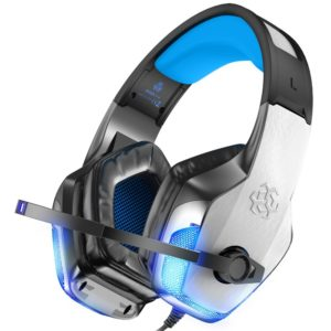 Bengo X-40 Premium Gaming Headset