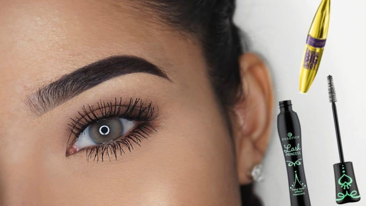 Best Cheap Mascaras