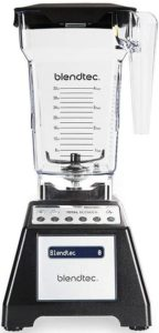 Blendtec Total Classic 10 speeds Original Blender