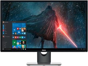 Dell High Performance, 27-Inch