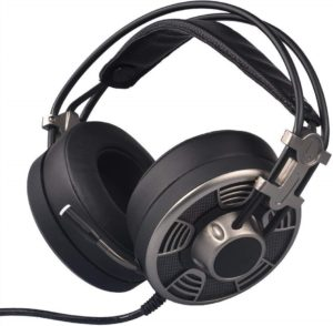 GAKOV GAV 10 Gaming Headset