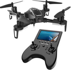 Holy Stone HS 230 RC Drone