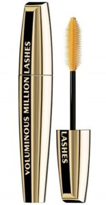 L'Oreal Paris Makeup Voluminous Million Lashes