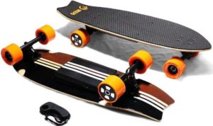 MEEPO Board Electric Skateboard