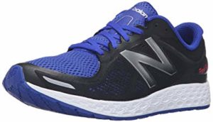 New Balance Fresh Foam Zante V2 Lightweight Running Shoes