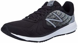 New Balance Men's Vazee Pace V2 Long Distance Running Shoe