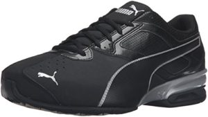 PUMA Men's Tazon 6 FM Road Running Shoe