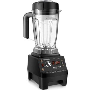 Vanaheim KB64 1450W, 64oz Professional Blender