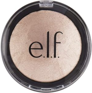 e.l.f. Baked Highlighter, Moonlight Pearl