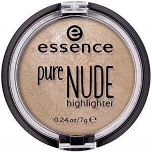 essence – Pure NUDE Highlighter